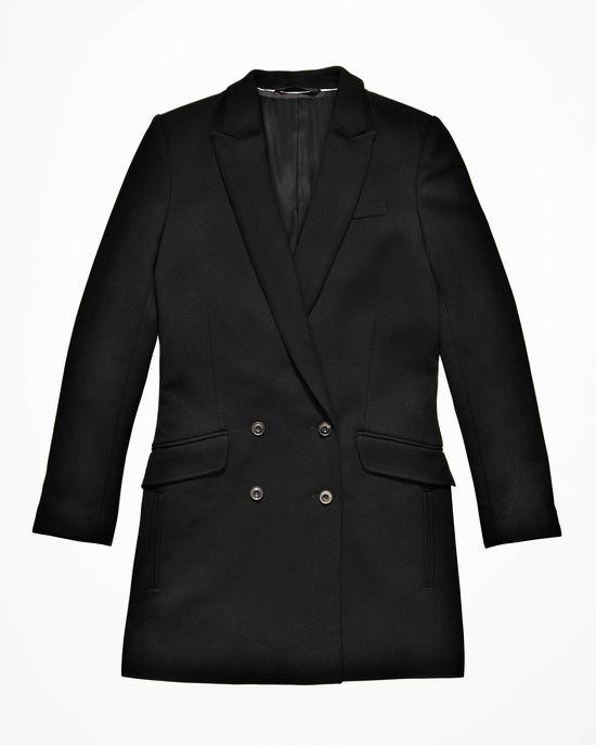 H&M Studio - Moda w wyjątkowym, niebanalnym wydaniu
