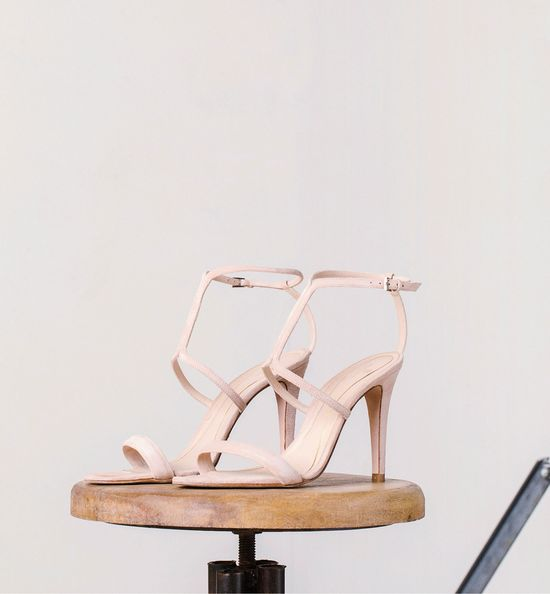 Massimo Dutti - przegląd kolekcji NYC Limited Edition (FOTO)