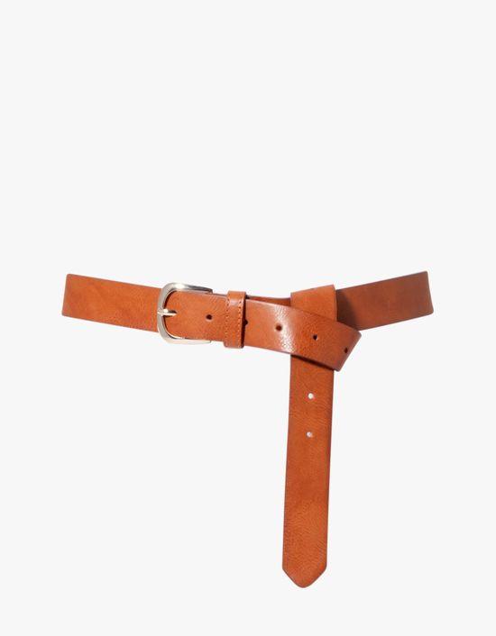 Odrobina boho w nowej mikrokolekcji Stradivariusa (FOTO)