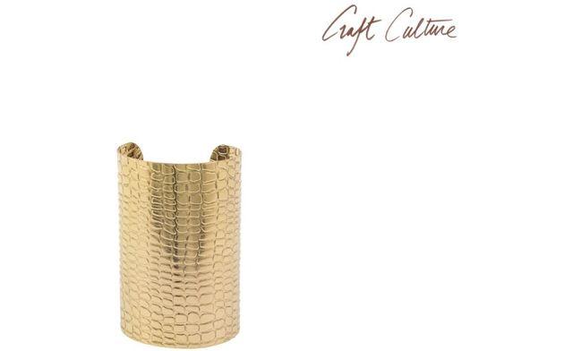 Nowa wiosenna kolekcja Parfios - Craft Culture (FOTO)