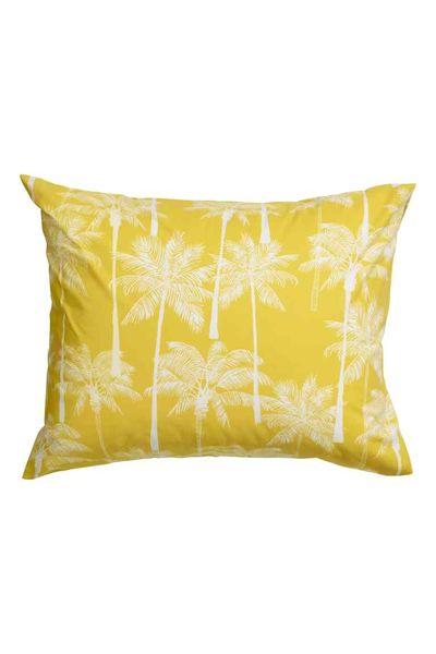H&M Home Promienie Słońca - Wyjątkowa wiosenna kolekcja