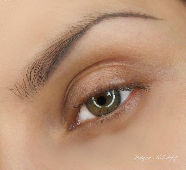 8 kroków do idealnych brwi wg Vipera Cosmetics (FOTO)