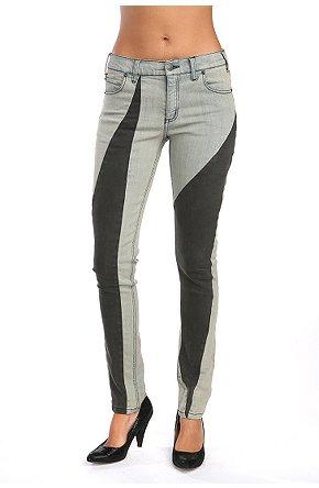 dżinsy, spodnie, cheap monday, urban outfitters