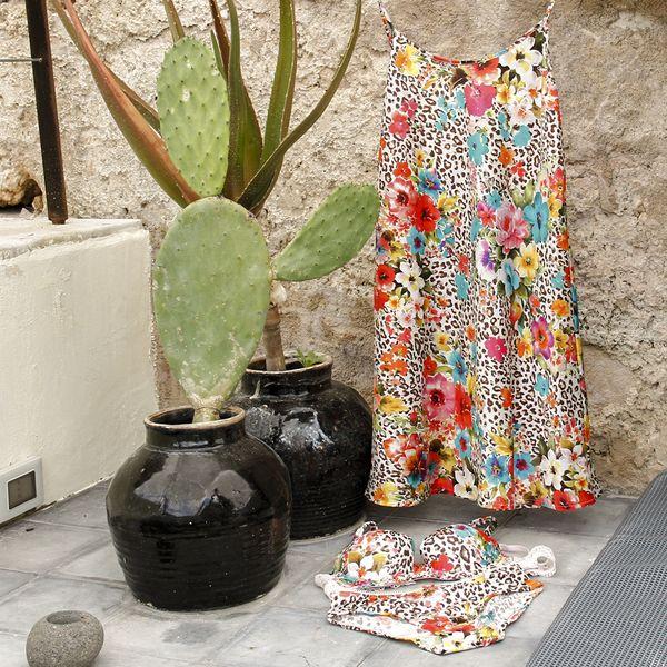 Intimissimi Loves Sicily - kolejna świetna kolekcja idealna na lato (FOTO)