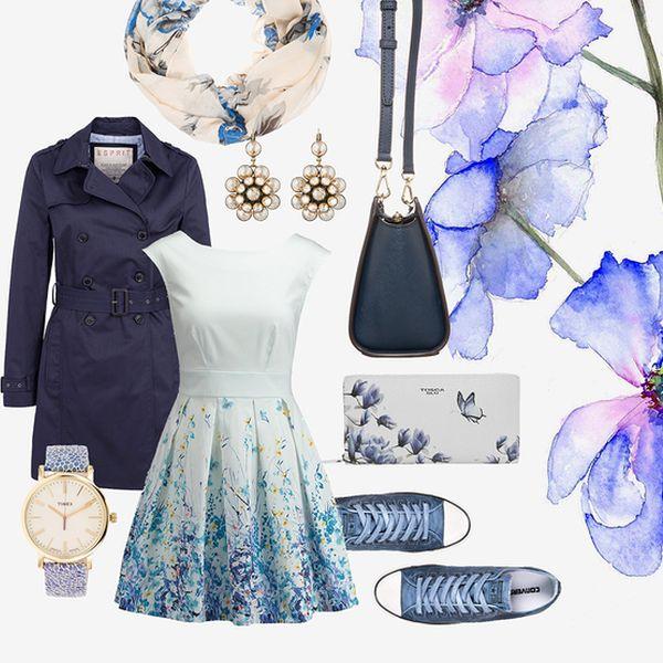 Sukienki Twoich marzeń! Wyniki konkursu marki Zalando!