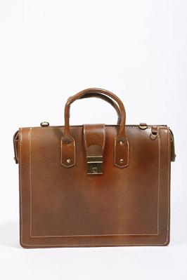 Lekarska torba od Urban Outfitters