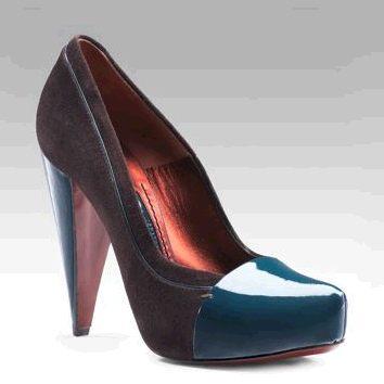 Gwiazdy kochają buty Jonathana Kelseya