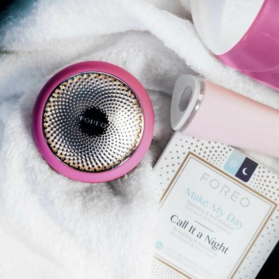 Dzień babci: kosmetyki, których mogą używać trzy pokolenia!