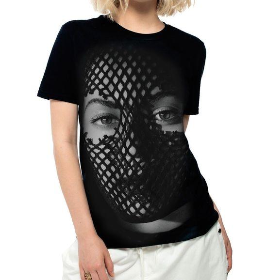 Co powiecie na ubrania od Beyonce? (FOTO)