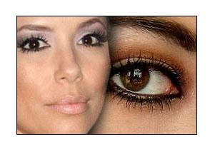 Cztery jesienne trendy w makijażu