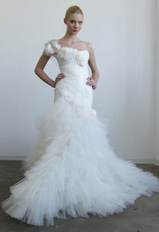 marchesa bridal collection