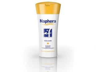 naphera