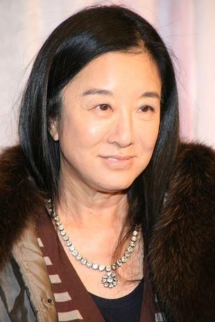 Vera Wang na cebulkę