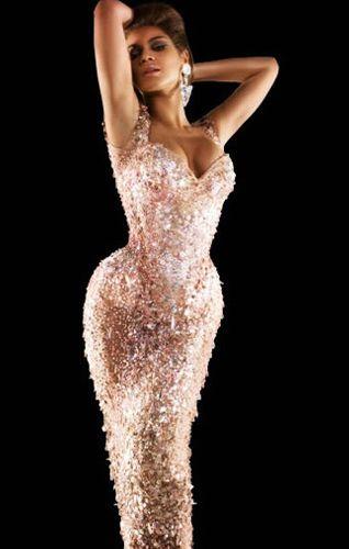 Beyonce będzie miała swój zapach