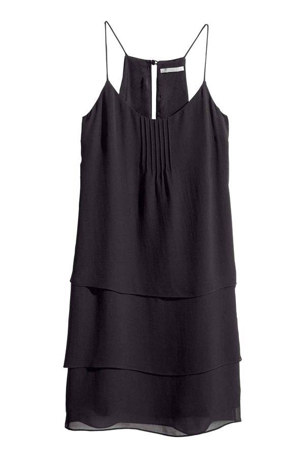 e8b773146e Sukienki idealne na wiosnę i lato - przegląd oferty H M - zdjęcie 15 ...