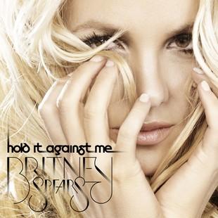 Britney Spears zaprojektuje kolejną linię odzieży?