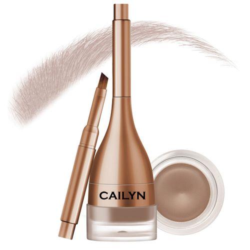 Najlepsze Kosmetyki Do Malowania Brwi Zdjecie 13 Zeberka Pl