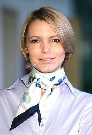 Felicjańska wraca do klasyki (FOTO)