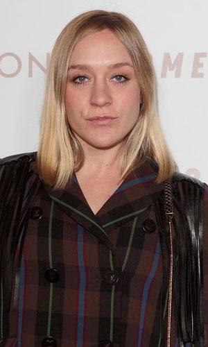 Czy poznajecie tę aktorkę? (FOTO)