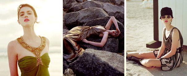 moda, trendy, alice temperley, projektanci, temperley london, vogue, wiosna lato 2008
