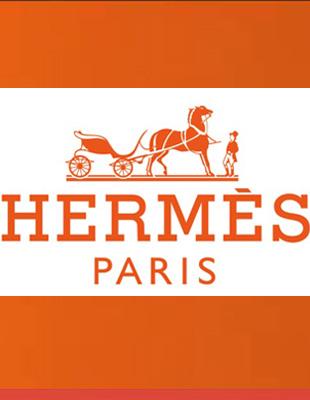 voyage d'hermes