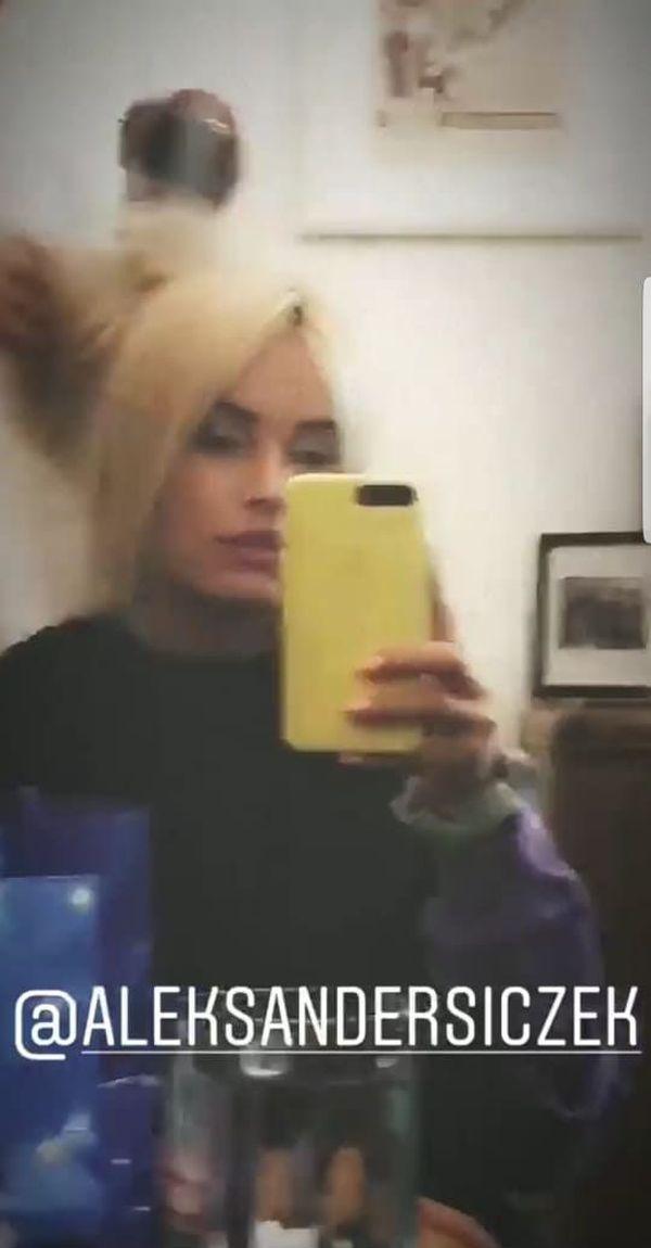 Maffashion ma nową fryzurę! Zobaczcie, jak wygląda blogerka (FOTO)