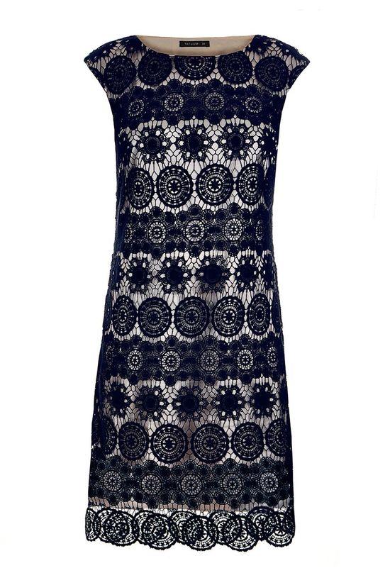 Letnie modne sukienki od Tatuum (FOTO)