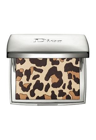 Gepardzie palety - Dior Mitzah i D&G Animalier