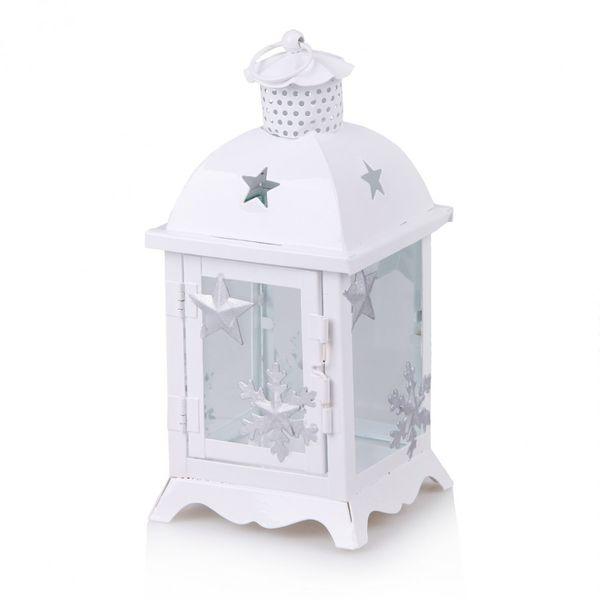 Home&You - Snowflakes' Charm - kolekcja bożonarodzeniowa