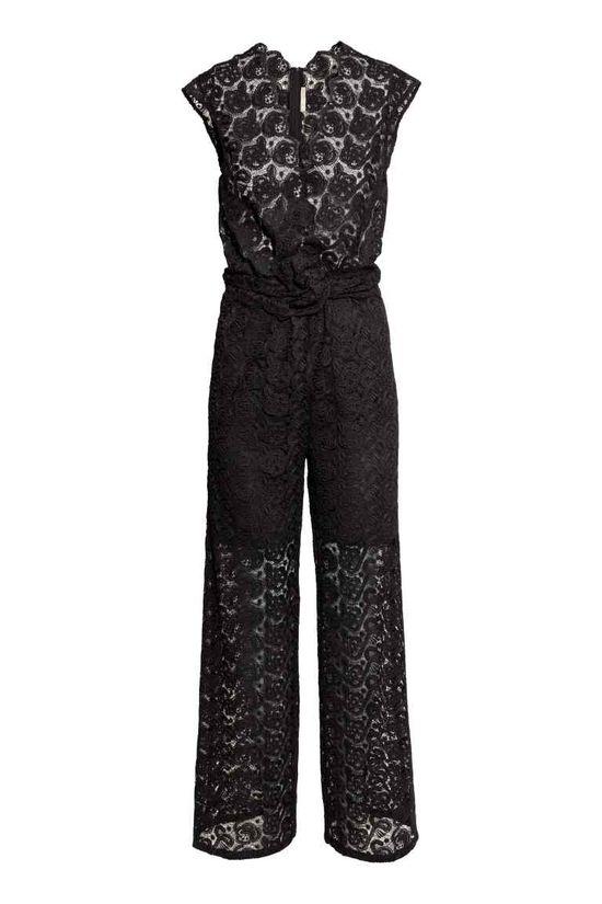 H&M Współczesna Bohema - Nowy trend w kolekcji sieci