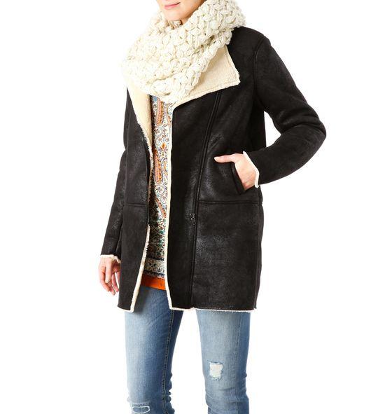 Promod Cool Winter – Nowa ciepła minikolekcja marki (FOTO)
