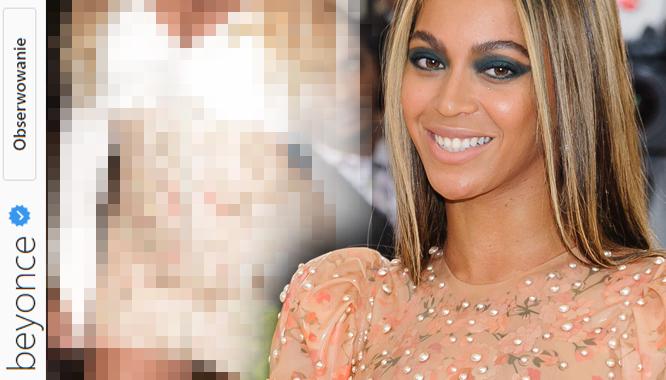Przez kilka ostatnich miesięcy, ciążą Beyonce żył dosłownie cały świat. Fani piosenkarki wyczekiwali narodzin bliźniąt niczym Brytyjczycy kolejnego royal baby. Kiedy piosenkarka urodziła, zatrzęsło się we wszystkich mediach. Informacje o urodzeniu Rumi i Sir Carterów podawały nawet najważniejsze kanały informacyjne. ZOBACZ: BĘDZIECIE W SZOKU JAK DOWIECIE SIĘ, ILE PO PORODZIE SCHUDŁA BEYONCE!