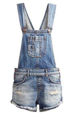 20% rabatu na uzupełnienie letniej garderoby z Zalando!
