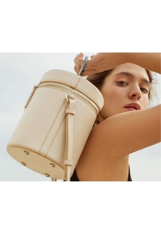 Przegląd mini torebek, które będą modne na wiosnę/lato 2019! Wybierz tę pojemną