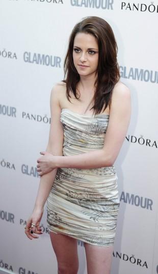 Kristen Stewart po raz kolejny w Balmain (FOTO)