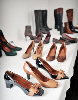 Prima Moda - podgląd jesiennej kolekcji (FOTO)