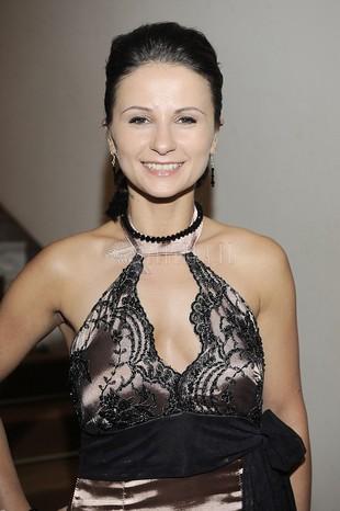Czy Anna Wiśniewska nauczyła się dobrego stylu?