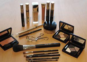 Wasze kosmetyczki: Ania, 28 lat