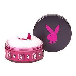 Playboy sprzedaje kosmetyki