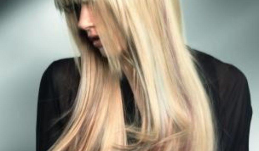 Najmodniejsze Cięcia Dla Długich Włosów Zeberka