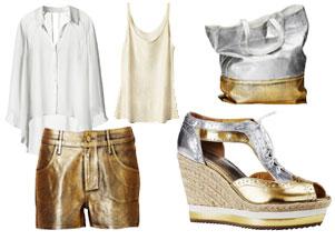 moda lato 2011