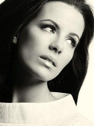Kate Beckinsale w stylu Pierwszej Damy