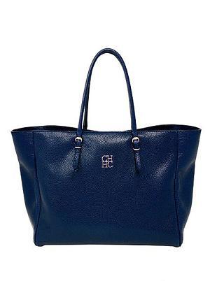 Wiosenne torebki od Caroliny Herrery