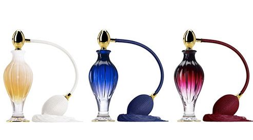 La Collection Particuliere Dior