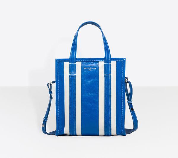 Kiedy dwie fashionistki kupią sobie prawie takie same torebki za...