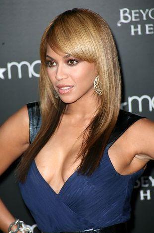 Heat od Beyonce