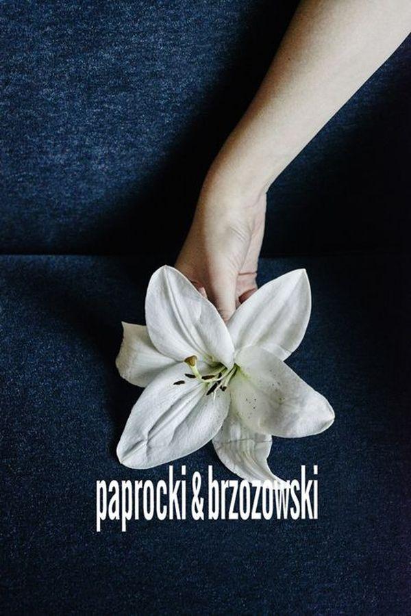 paprocki&brzozowski wzbudzają kontrowersje nową kampanią