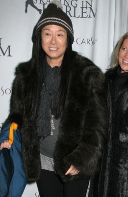 Vera Wang: W modzie już wszystko zostało powiedziane