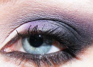 Makijaże blogerek - instruktaże