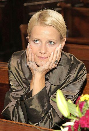 Jak dba o siebie Małgorzata Kożuchowska?